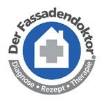 Der Fassadendoktor - Diagnose, Rezept, Therapie